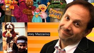 S1 Ep16: A Minute with Mazzarino: How One Parent Portrays Po