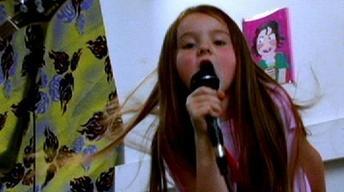 Portlandia star Carrie Brownstein on empowering girls...