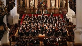 The Cleveland Orchestra: Bruckner Symphony No. 4 Preview