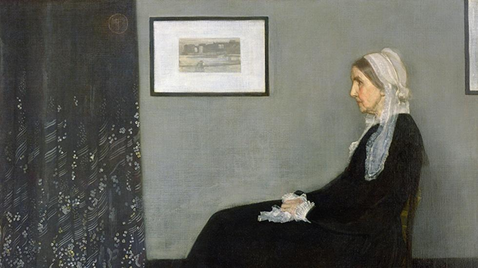 James McNeill Whistler and the Case for Beauty image