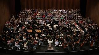 Music Makes a City Now | Ep. 4: Carmina Burana in Louisville