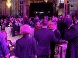 PBS Arts | Behind the Scenes: The New Rainbow Room