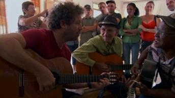 Summer Arts Festival Preview: Havana, Havana!
