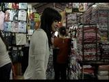 PBS Indies | Employed Identity | Linda Mai Phung