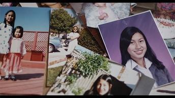 S2015 Ep9: Employed Identity | Kathy Uyen