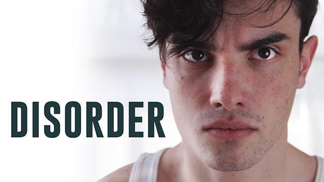 2015 Festival | Disorder