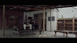 2016 Festival | Capoeira