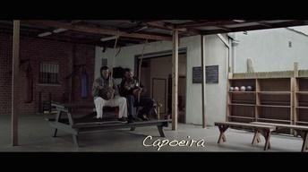 S2016 Ep13: 2016 Festival | Capoeira