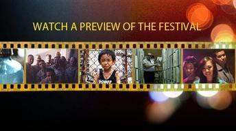 S2012: 2012 | Film Festival Trailer