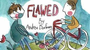 2012 Festival | Flawed