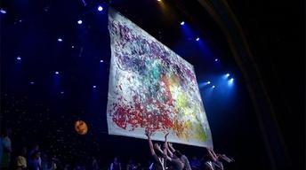 2013 Festival | Live Art