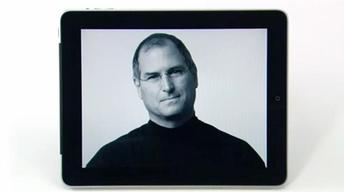 Steve Jobs: One Last Thing - What Steve Jobs told Playboy