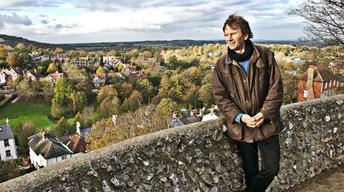 Michael Wood's Story of England - Preview