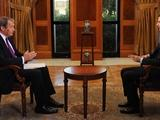 "PBS Presents | Charlie Rose interviews Syrian President Assad â?"" Preview"