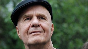 Dr. Wayne Dyer: I Can See Clearly Now
