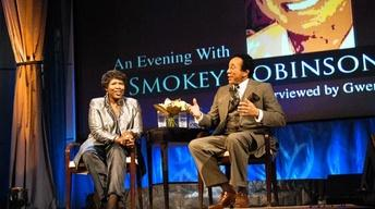 An Evening with Smokey Robinson Preview