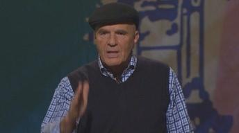 Dr. Wayne Dyer Wishes Fulfilled | Preview
