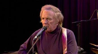 "Don McLean: American Troubadour | ""Fashion Victim"""