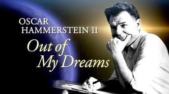 "Oscar Hammerstein II - Out of My Dreams | ""Show Boat"""