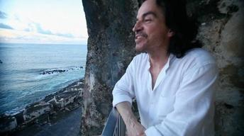 Yanni: Live at El Morro | Preview
