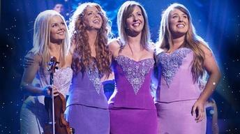 Celtic Woman | Believe