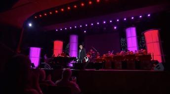 An Evening With Jerry Lewis: Live from Las Vegas - Preview