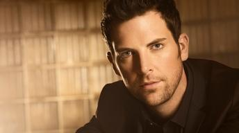 Chris Mann In Concert - Preview