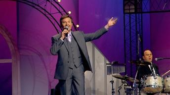 Daniel O'Donnell From the Heartland - Preview