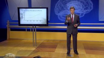 Protect Your Memory With Dr. Neal Barnard - Preview