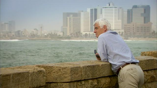 Watch now: PBS Specials | Israel: Facing the Future | PBS Video