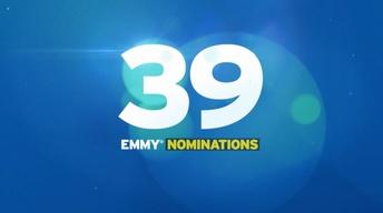 PBS 2014 Daytime Emmy Nominations