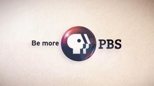 PBS Anywhere | Slices of Life
