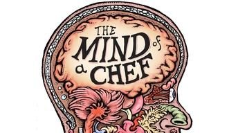 The Mind of a Chef - Preview