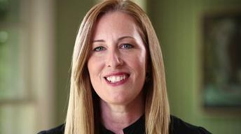 Karen's Story - PBS Testimonial