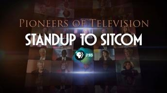 Standup to Sitcom Preview