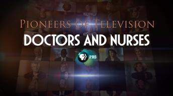 S4 Ep2: Doctors and Nurses Preview