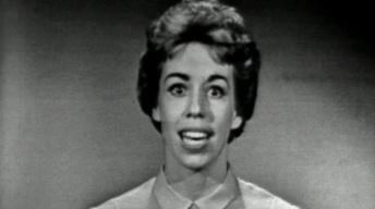 S3 Ep5: Carol Burnett and the Funny Ladies
