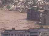 POV | Fallen City: The Flood