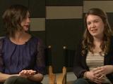 POV | After Tiller: Filmmaker Interview