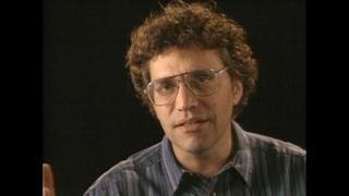 Golub: Filmmaker Interview