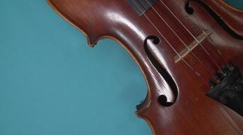 Implict Bias: High Heels, Violins and a Warning