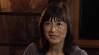 Filmmaker Interview: Freida Lee Mock (2010)