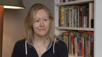 Guilty Pleasures: Filmmaker Interview with Julie Moggan