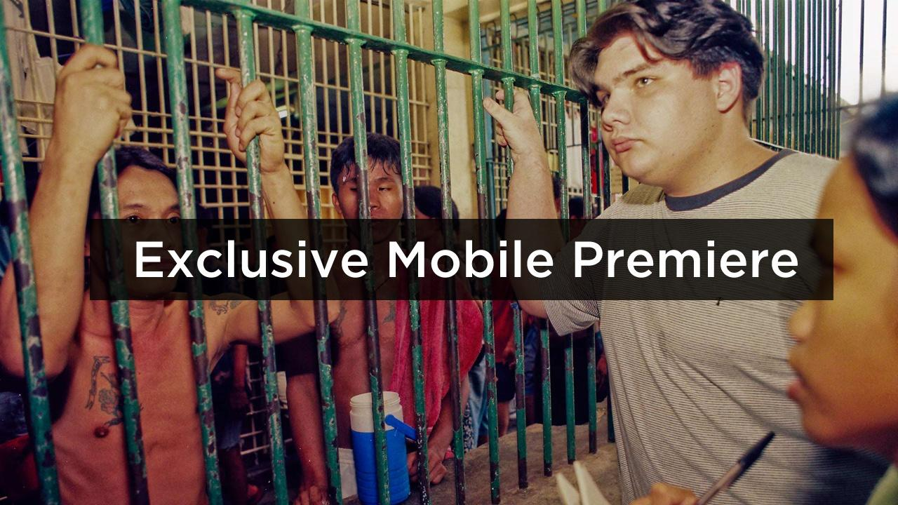 Video: Mobile Exclusive: Give Up Tomorrow  Watch POV ...