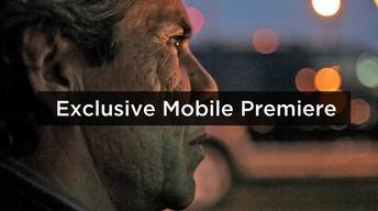 Mobile Exclusive: Reportero
