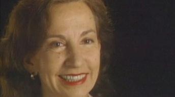 Carmen Miranda: Bananas is my Business - Filmmaker Interview