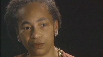 Blacks and Jews: Filmmakers Interview