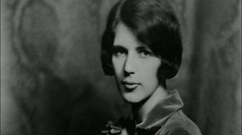 Women in PROHIBITION Lois Long
