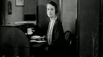 Women of PROHIBITION Mabel Walker Willebrandt