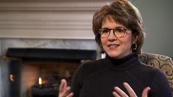 Nancy Guthrie Extended Interview